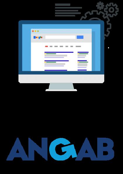 Content marketing z Angab