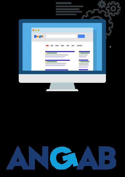 Szkolenia marketingowe z ANGAB